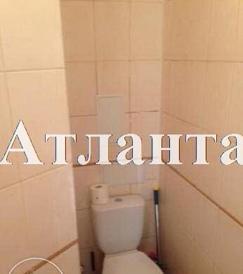 Продается 2-комнатная квартира на ул. Поселковая — 37 000 у.е. (фото №7)