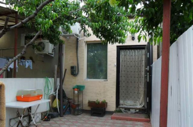 Продается 2-комнатная квартира на ул. Дальницкая — 38 000 у.е.