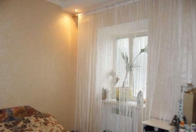 Продается 2-комнатная квартира на ул. Дальницкая — 38 000 у.е. (фото №2)