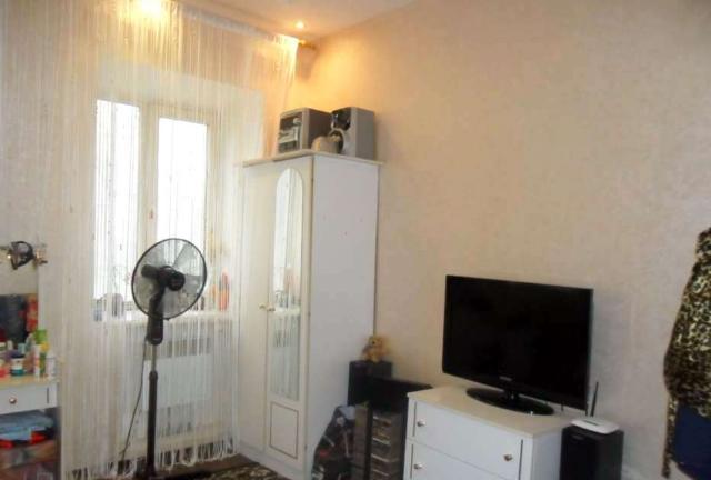 Продается 2-комнатная квартира на ул. Дальницкая — 38 000 у.е. (фото №3)