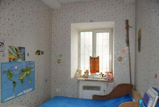 Продается 2-комнатная квартира на ул. Дальницкая — 38 000 у.е. (фото №4)
