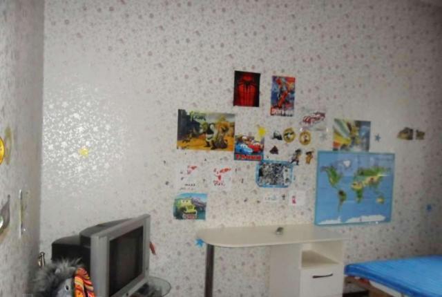 Продается 2-комнатная квартира на ул. Дальницкая — 38 000 у.е. (фото №5)