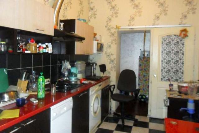 Продается 2-комнатная квартира на ул. Дальницкая — 38 000 у.е. (фото №6)