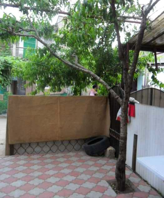Продается 2-комнатная квартира на ул. Дальницкая — 38 000 у.е. (фото №7)