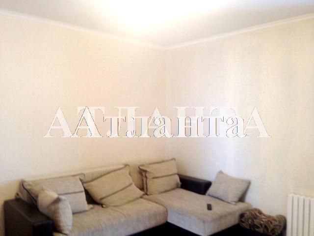 Продается 2-комнатная квартира на ул. Советский Пер. — 30 000 у.е.
