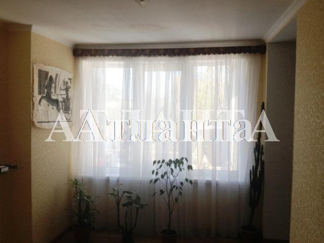 Продается 2-комнатная квартира на ул. Советский Пер. — 30 000 у.е. (фото №2)