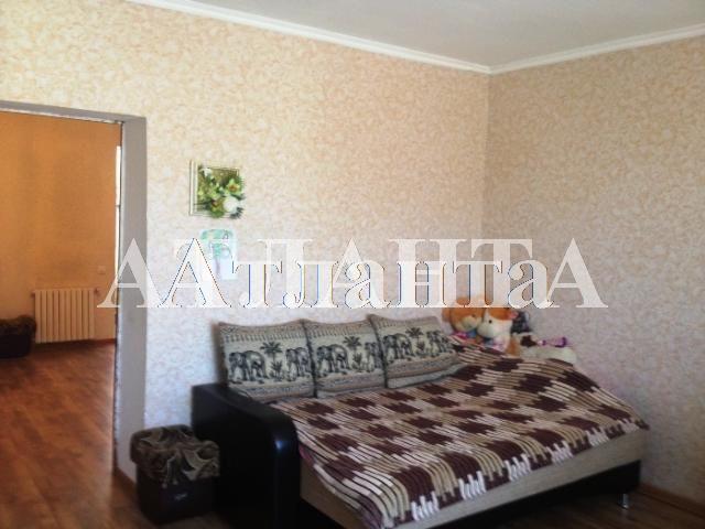 Продается 2-комнатная квартира на ул. Советский Пер. — 30 000 у.е. (фото №3)
