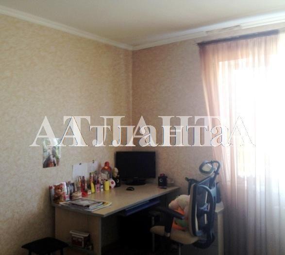 Продается 2-комнатная квартира на ул. Советский Пер. — 30 000 у.е. (фото №4)