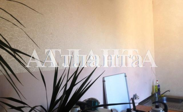 Продается 2-комнатная квартира на ул. Советский Пер. — 30 000 у.е. (фото №5)