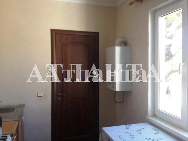 Продается 2-комнатная квартира на ул. Советский Пер. — 30 000 у.е. (фото №6)