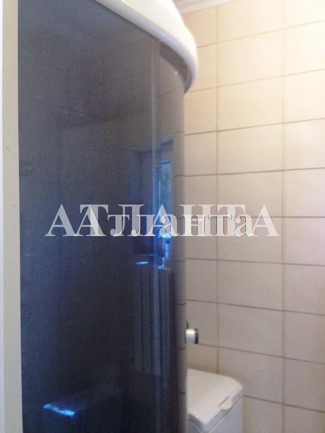 Продается 2-комнатная квартира на ул. Советский Пер. — 30 000 у.е. (фото №7)