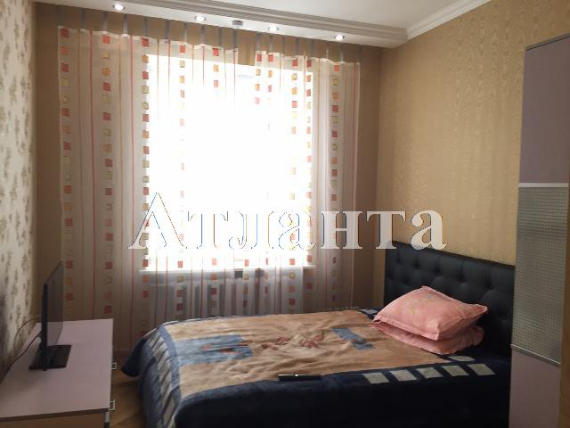 Продается 4-комнатная квартира на ул. Леваневского — 300 000 у.е. (фото №3)