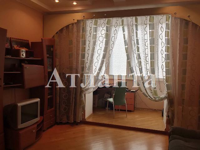 Продается 4-комнатная квартира на ул. Леваневского — 300 000 у.е. (фото №4)