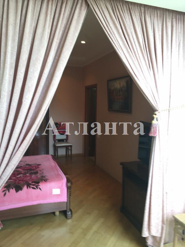 Продается 4-комнатная квартира на ул. Леваневского — 300 000 у.е. (фото №5)