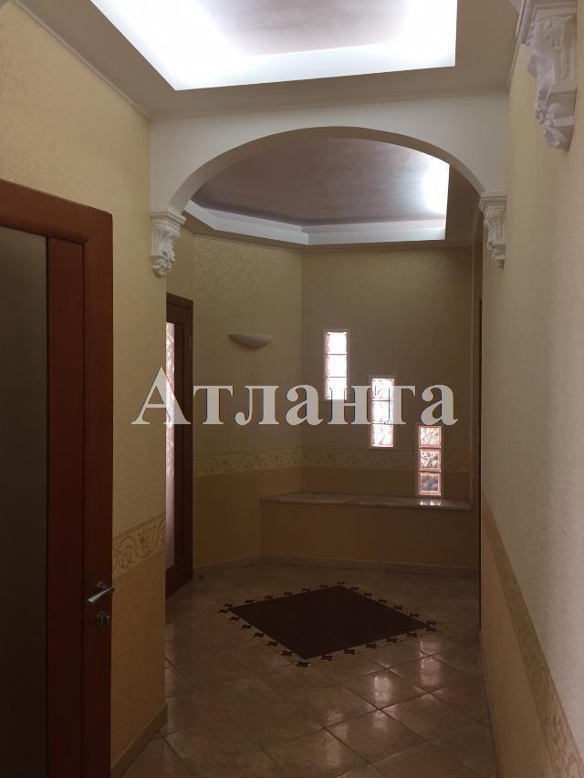Продается 4-комнатная квартира на ул. Леваневского — 300 000 у.е. (фото №6)