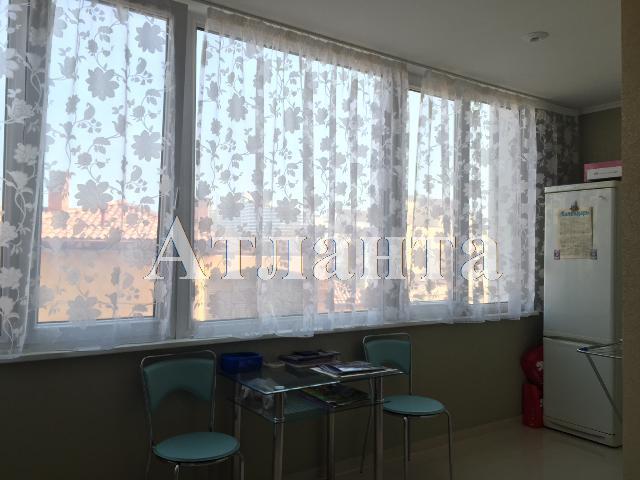 Продается 4-комнатная квартира на ул. Леваневского — 300 000 у.е. (фото №7)