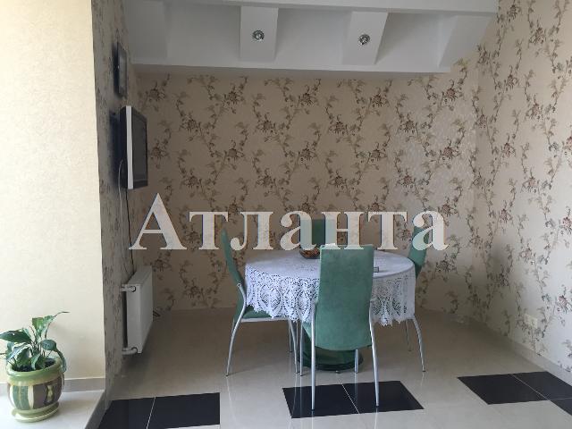Продается 4-комнатная квартира на ул. Леваневского — 300 000 у.е. (фото №8)
