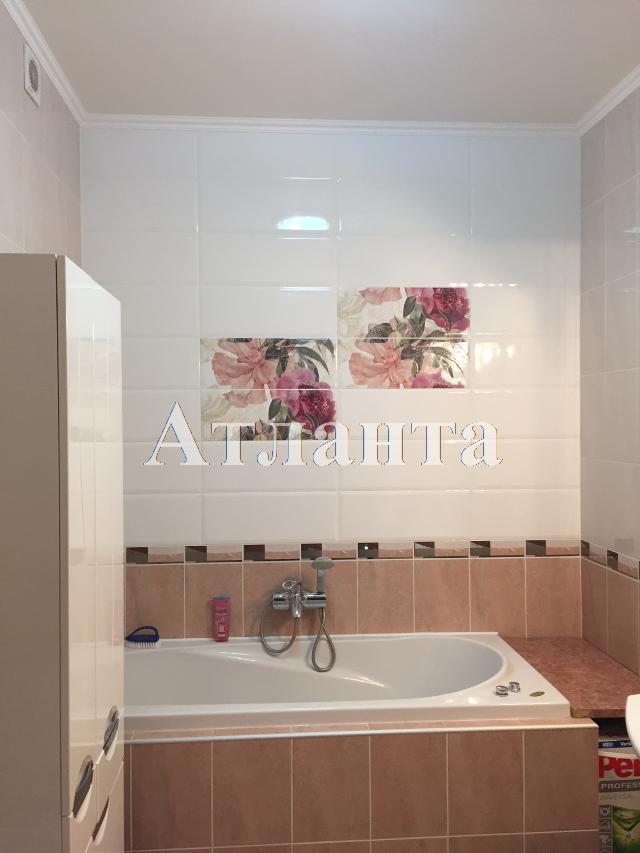 Продается 4-комнатная квартира на ул. Леваневского — 300 000 у.е. (фото №9)