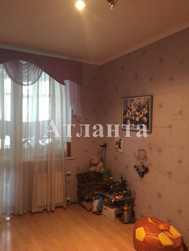 Продается 3-комнатная квартира на ул. Палубная — 130 000 у.е. (фото №6)
