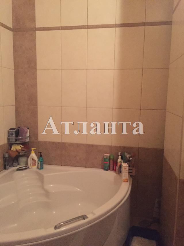 Продается 3-комнатная квартира на ул. Палубная — 130 000 у.е. (фото №10)