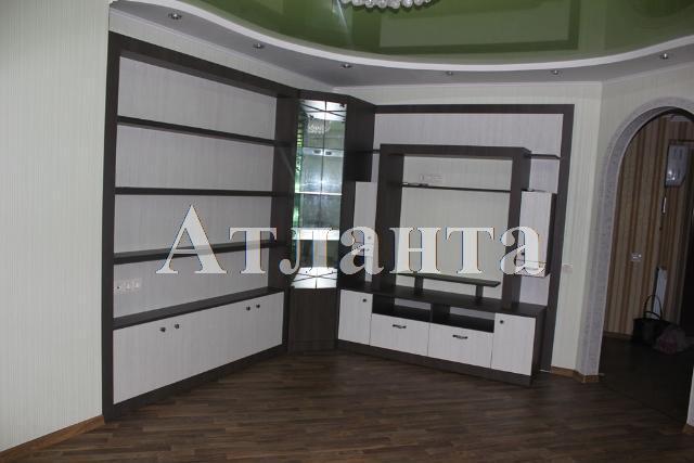 Продается 2-комнатная квартира на ул. Маякская Дор. — 32 000 у.е. (фото №2)