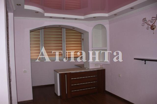 Продается 2-комнатная квартира на ул. Маякская Дор. — 32 000 у.е. (фото №3)