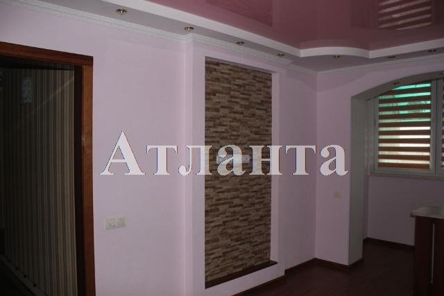 Продается 2-комнатная квартира на ул. Маякская Дор. — 32 000 у.е. (фото №4)