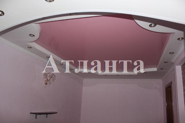 Продается 2-комнатная квартира на ул. Маякская Дор. — 32 000 у.е. (фото №5)