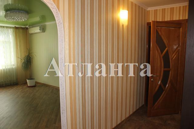 Продается 2-комнатная квартира на ул. Маякская Дор. — 32 000 у.е. (фото №6)