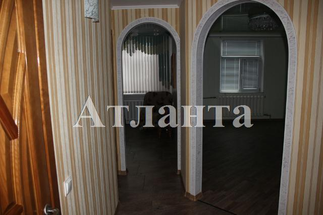 Продается 2-комнатная квартира на ул. Маякская Дор. — 32 000 у.е. (фото №7)