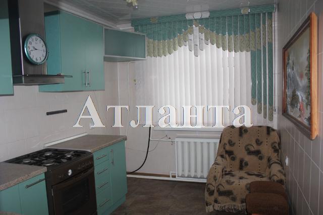 Продается 2-комнатная квартира на ул. Маякская Дор. — 32 000 у.е. (фото №9)