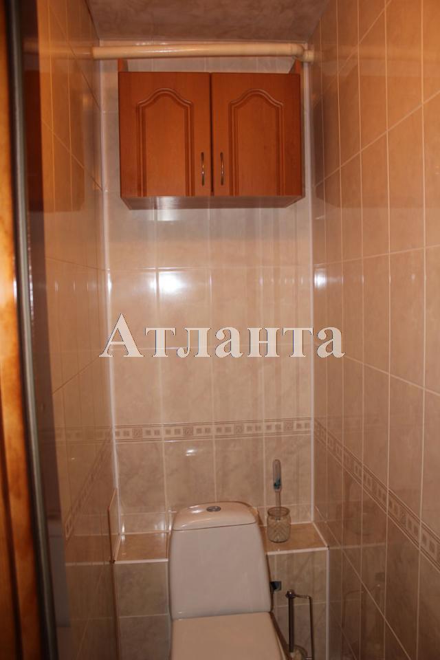 Продается 2-комнатная квартира на ул. Маякская Дор. — 32 000 у.е. (фото №11)