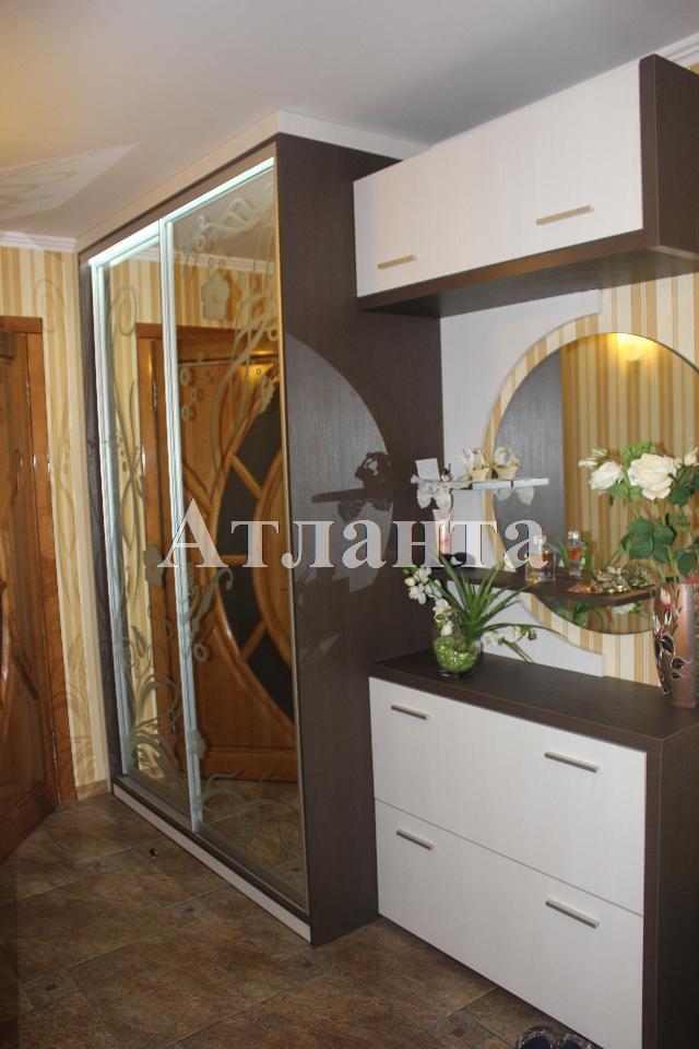Продается 2-комнатная квартира на ул. Маякская Дор. — 32 000 у.е. (фото №12)