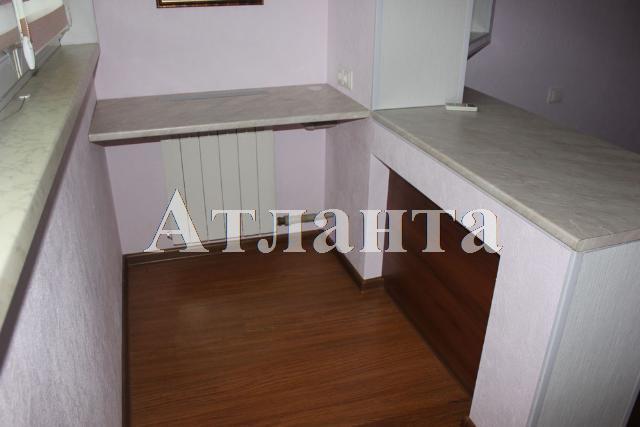 Продается 2-комнатная квартира на ул. Маякская Дор. — 32 000 у.е. (фото №13)