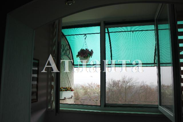 Продается 2-комнатная квартира на ул. Маякская Дор. — 32 000 у.е. (фото №14)