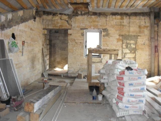 Продается 1-комнатная квартира на ул. Бунина — 38 000 у.е. (фото №3)