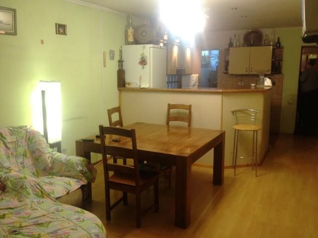 Продается 2-комнатная квартира на ул. Стуса Василя — 79 000 у.е. (фото №3)