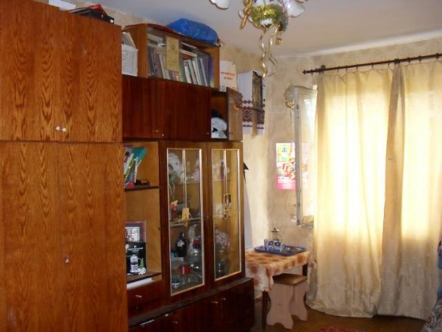 Продается 5-комнатная квартира на ул. Балковская — 68 000 у.е.