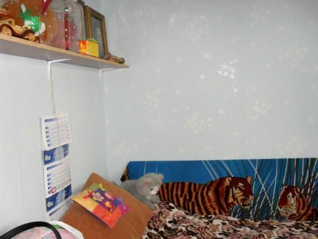 Продается 5-комнатная квартира на ул. Балковская — 68 000 у.е. (фото №3)