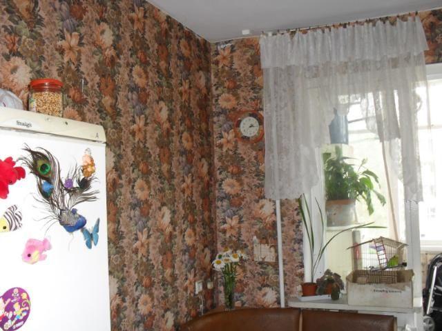 Продается 5-комнатная квартира на ул. Балковская — 68 000 у.е. (фото №5)