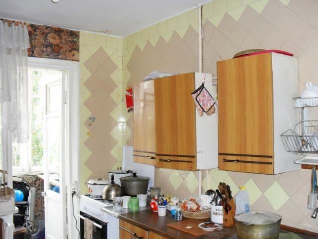 Продается 5-комнатная квартира на ул. Балковская — 68 000 у.е. (фото №6)