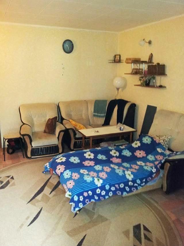 Продается 1-комнатная квартира на ул. Книжный Пер. — 29 500 у.е.