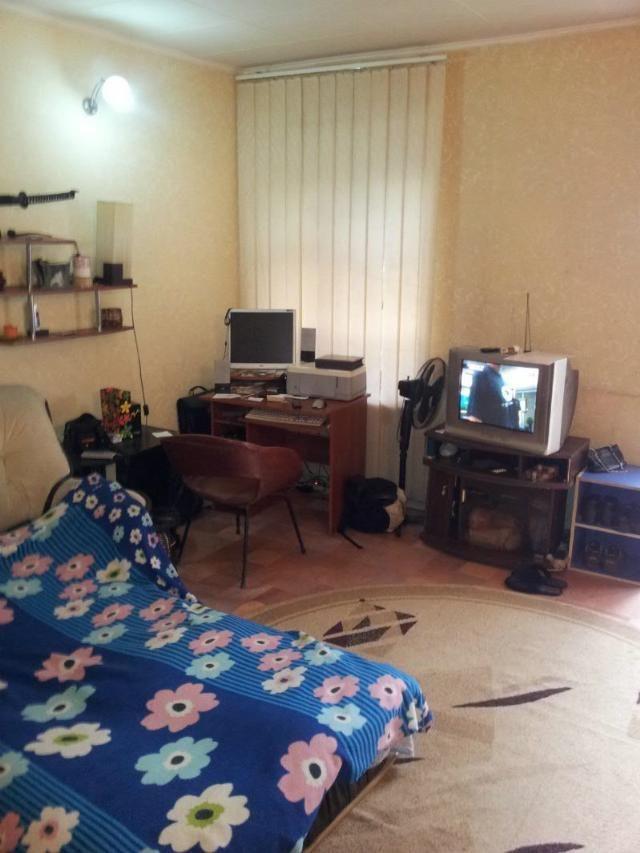 Продается 1-комнатная квартира на ул. Книжный Пер. — 29 500 у.е. (фото №2)