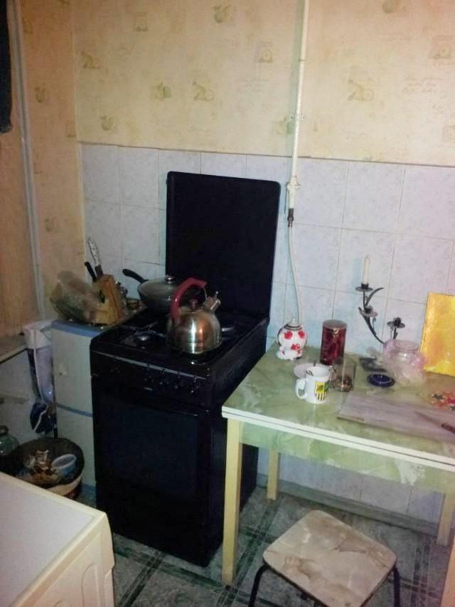 Продается 1-комнатная квартира на ул. Книжный Пер. — 29 500 у.е. (фото №3)