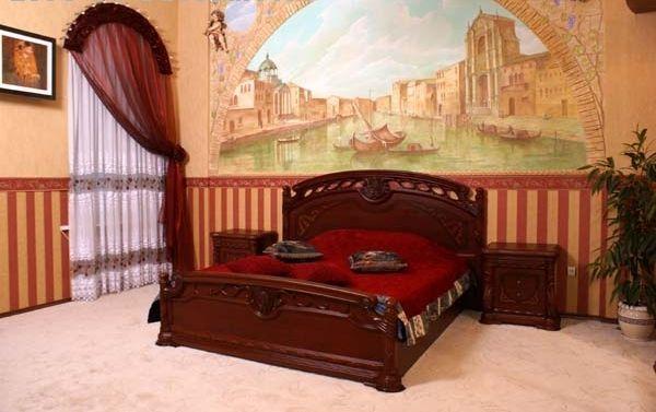 Продается 1-комнатная квартира на ул. Жуковского — 150 000 у.е.