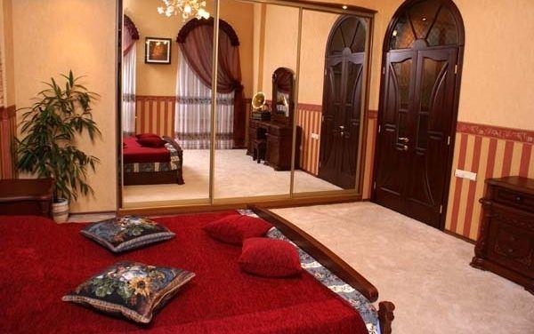 Продается 1-комнатная квартира на ул. Жуковского — 150 000 у.е. (фото №2)