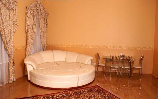 Продается 1-комнатная квартира на ул. Жуковского — 150 000 у.е. (фото №3)