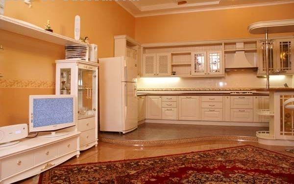 Продается 1-комнатная квартира на ул. Жуковского — 150 000 у.е. (фото №4)