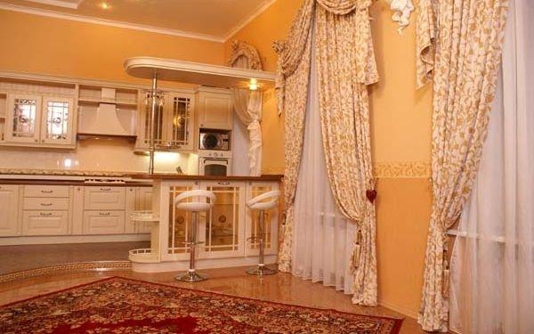 Продается 1-комнатная квартира на ул. Жуковского — 150 000 у.е. (фото №5)