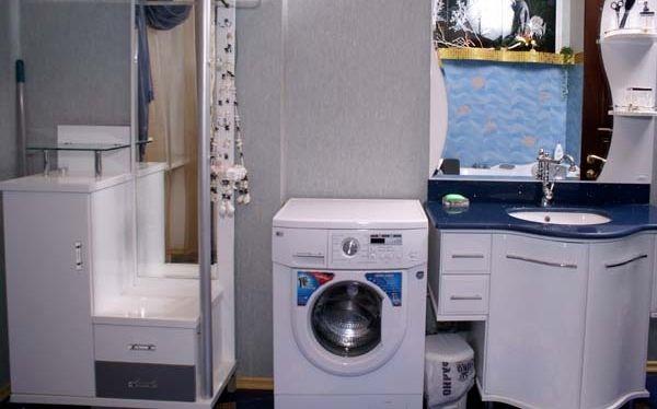 Продается 1-комнатная квартира на ул. Жуковского — 150 000 у.е. (фото №8)